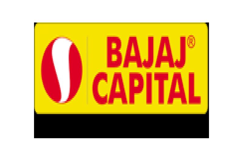 Image result for Bajaj Capital Limited